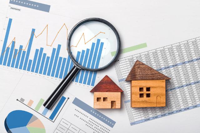 不動産投資家が押さえるポイント「ESG」とは?