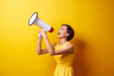 投資用不動産購入時における騒音チェックと購入後の対策とは?