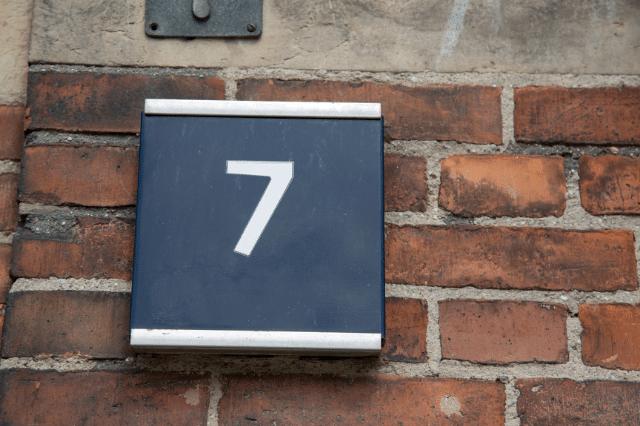 管理会社を選ぶ際のチェックポイント7選