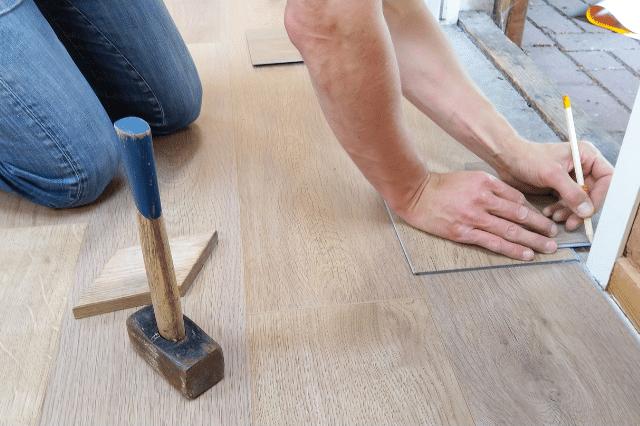 貸主の修繕義務について