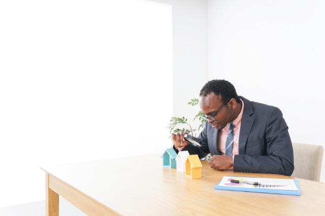 適切な修繕をしてくれる管理会社の選び方