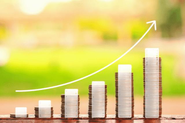 ESG投資の方法