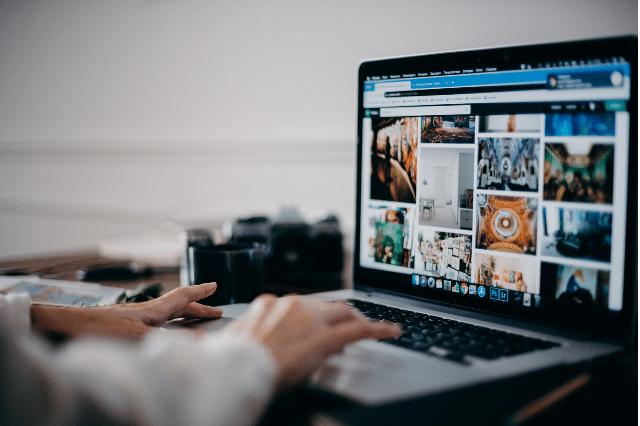 【投資用不動産】無料インターネットのメリットと導入の流れとは?