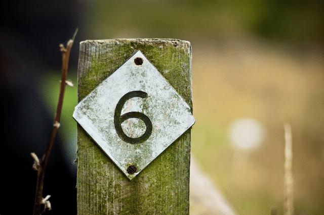 【必見】不動産投資で避けるべきエリアの特徴6選