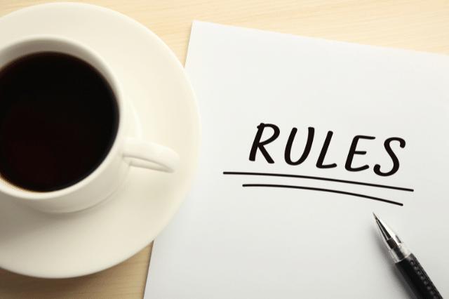 【投資用不動産】不動産投資家が知るべき借地借家法上の細かいルールとは?