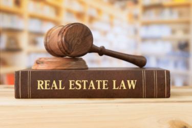 【投資用不動産】借地借家法における立ち退きのルールについて