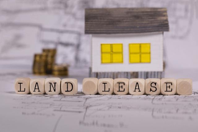 【投資用不動産】借地権付き物件で行う不動産投資のメリット・デメリットとは?
