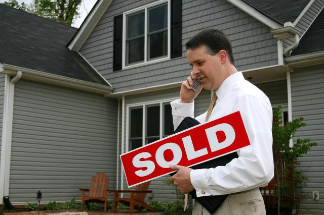 【投資用不動産】物件売却時の内見におけるポイントや注意点とは?