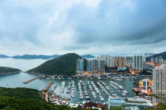 不動産投資における台風の被害4選