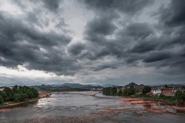 不動産投資における台風対策3選