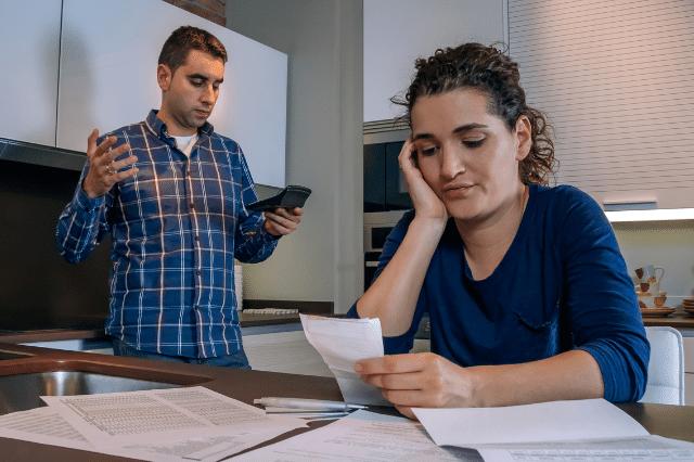 借地人の債務不履行に伴う立ち退きについて