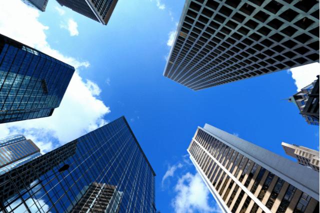 借地権付き物件の概要