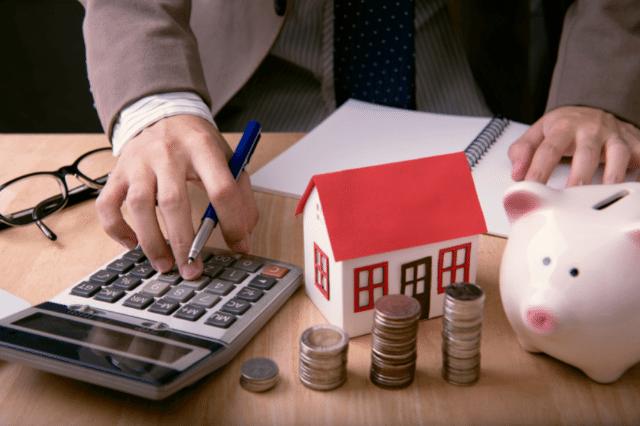 年収が低い方がアパートローンを利用しやすくするための工夫