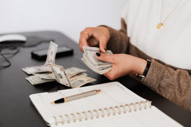 【まとめ】不動産投資にかかる諸経費の内容と金額について