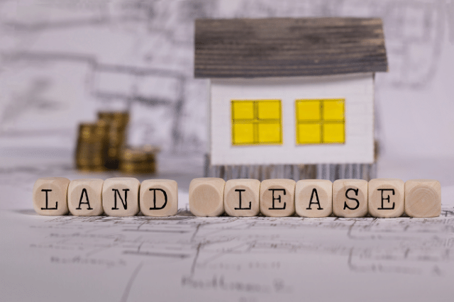 【まとめ】借地借家法上の建物賃貸借の種類について