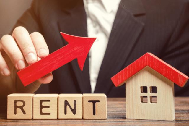 【投資用不動産】不動産投資の閑散期における具体的な対策とは?