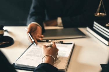 【投資用不動産】借地借家法上の建物賃貸借の種類について