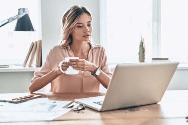 【投資用不動産】女性の不動産投資における注意点について