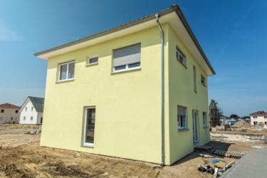 【投資用不動産】戸建て物件の賃貸需要を調べる方法について