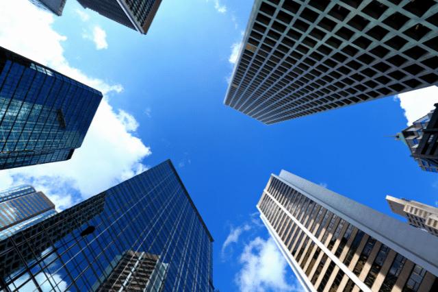 【投資用不動産】投資規模を拡大することのメリット・デメリットとは?