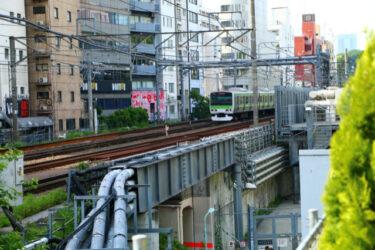 【投資用不動産】東京都内の治安が良い駅を紹介します