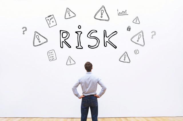 """""""なんちゃって不動産投資""""のリスクについて"""