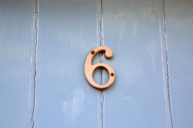 アパート経営に苦戦しやすい立地の特徴6選