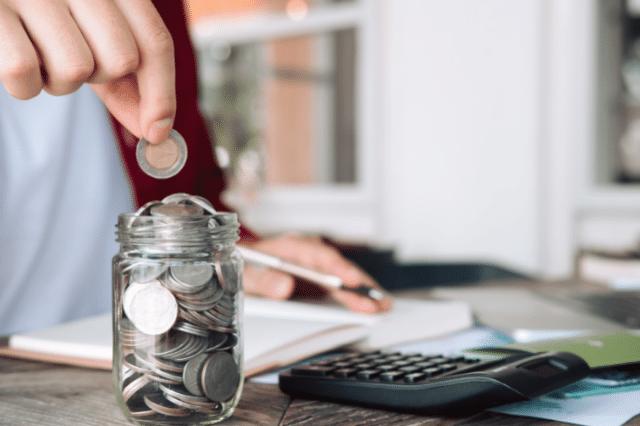 不動産投資開始時にかかる主な諸経費