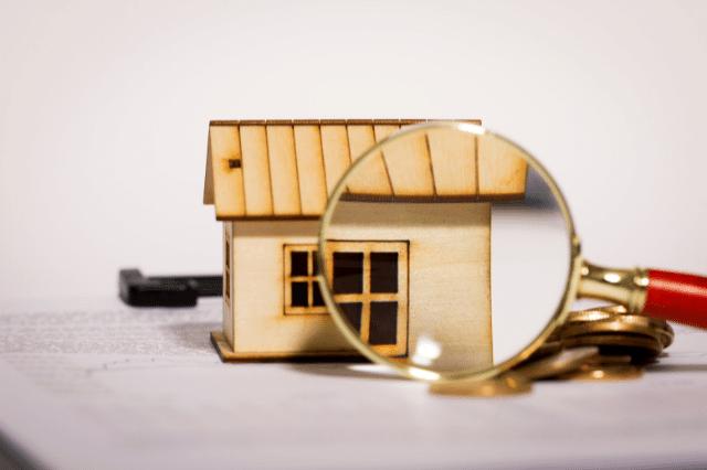 戸建て物件の賃貸需要を調べる方法7選