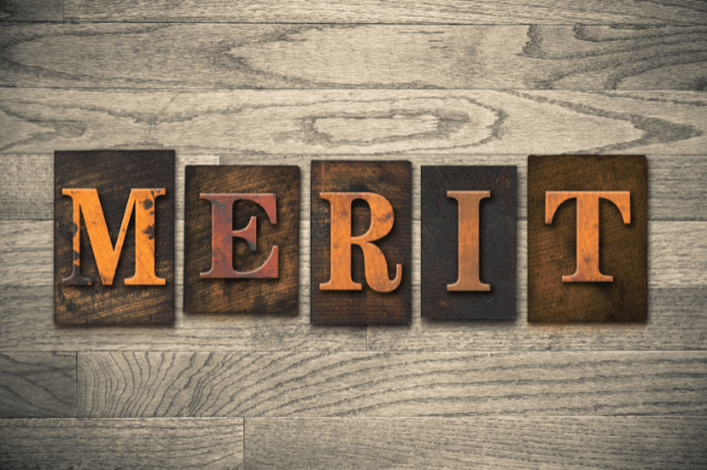 投資規模拡大のメリット4選