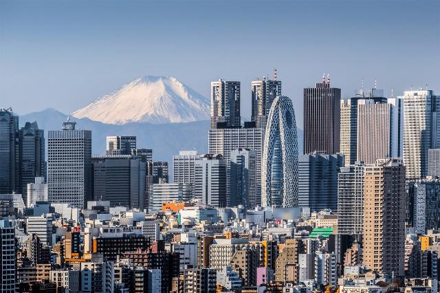 東京都内の治安が良い駅10選