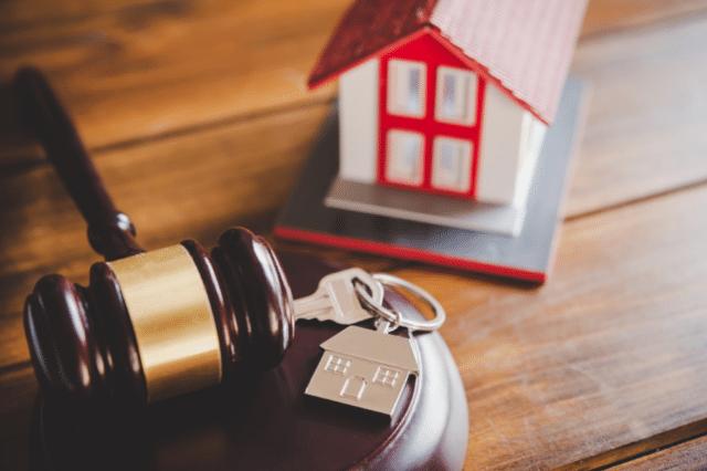 【まとめ】借地借家法と公営住宅・UR賃貸の関係性