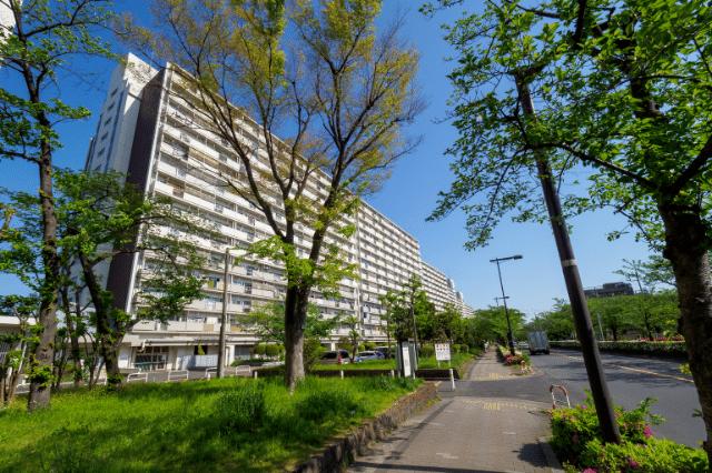 【投資用不動産】借地借家法と公営住宅・UR賃貸の関係性