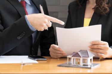 【投資用不動産】選ばない方が良い管理会社の特徴について