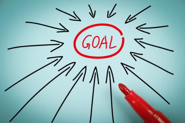 【目的別】不動産投資の目標設定方法について
