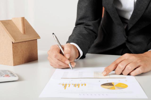 マンション売却時にかかる費用の種類とそれぞれの相場とは?
