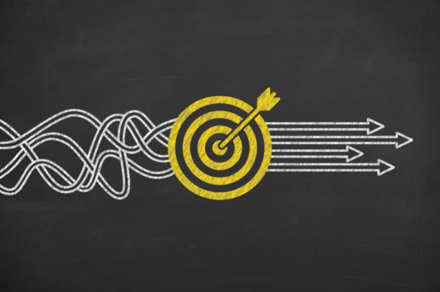 不動産投資における目標設定のメリット4選