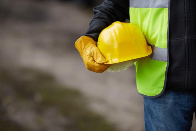 増改築に該当する工事について
