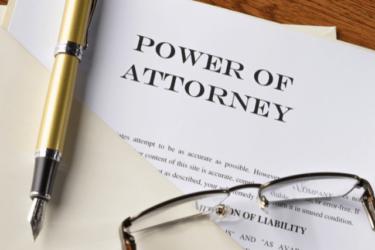 委任状による不動産売却のポイントや注意点について