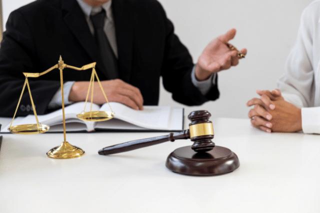 委任者による不動産売却の注意点