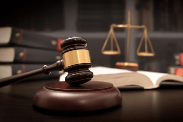 裁判所が増改築を許可するケース