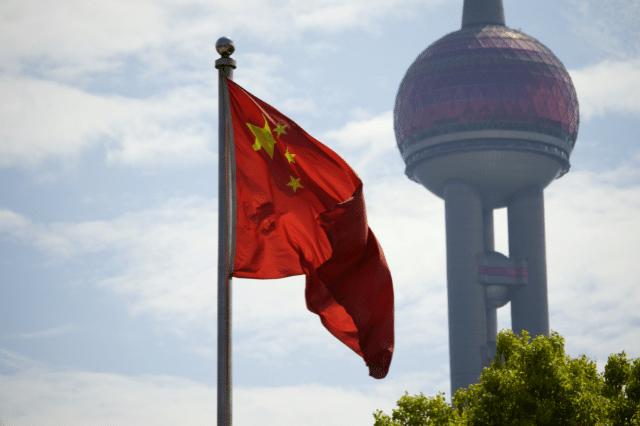 中国恒大集団問題について解説します