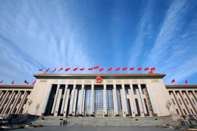 中国政府は何らかの対応をするのか?